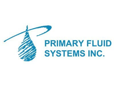 Primary Fluid Systems
